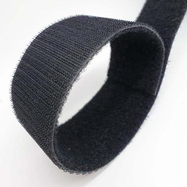 Klettband back to back